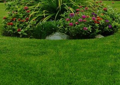 Lawn3Depositphotos_3687189_original