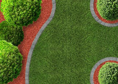 CROPPEDNEW.Revised.NewBushes..Mulch._preview