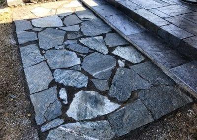 stone.IMG_3457