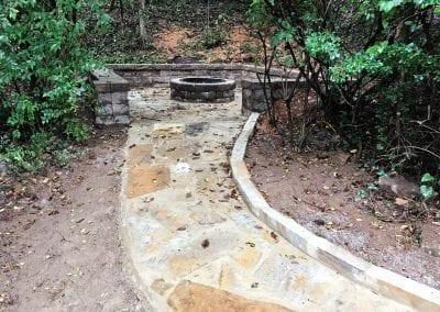 walkway 3.IMG_2454