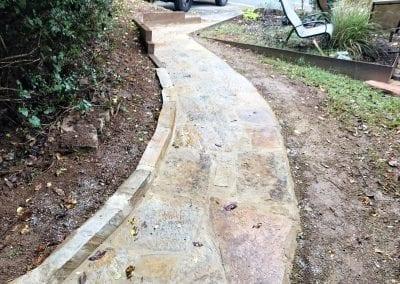 walkway 4.IMG_2456