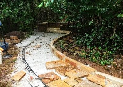 walkway.IMG_0470
